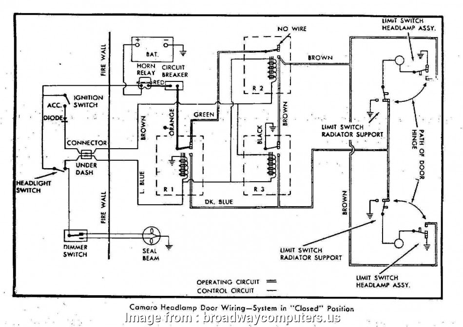 Diagram 67 Camaro Starter Wiring Diagram Full Version Hd Quality Wiring Diagram Soft Wiring Media90 It