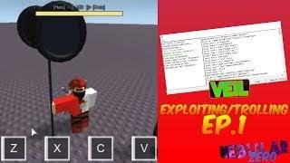 Roblox Hack Veil Robux 4 Free - Roblox Hack Veil Hack Robux Cheat Engine 6 1