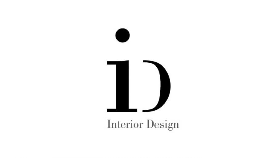 17 Best ideas about Interior Design Logos on Pinterest ...