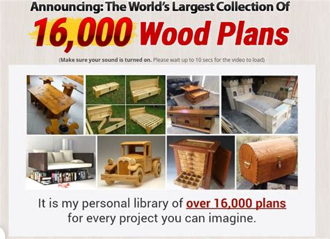 teds woodworking review easy   create woodworking