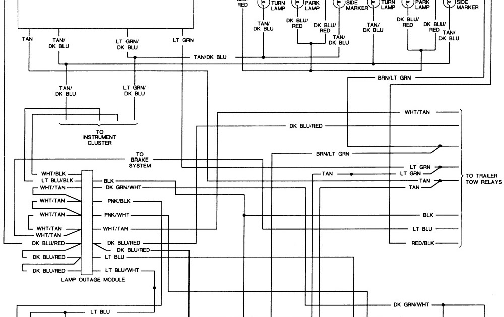 wiring diagram for 1995 ford aspire  1988 jeep cherokee