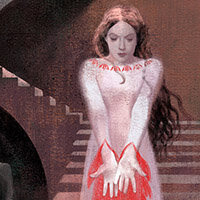 Anna & Elena Balbusso, Power and Ambition in Shakespeare
