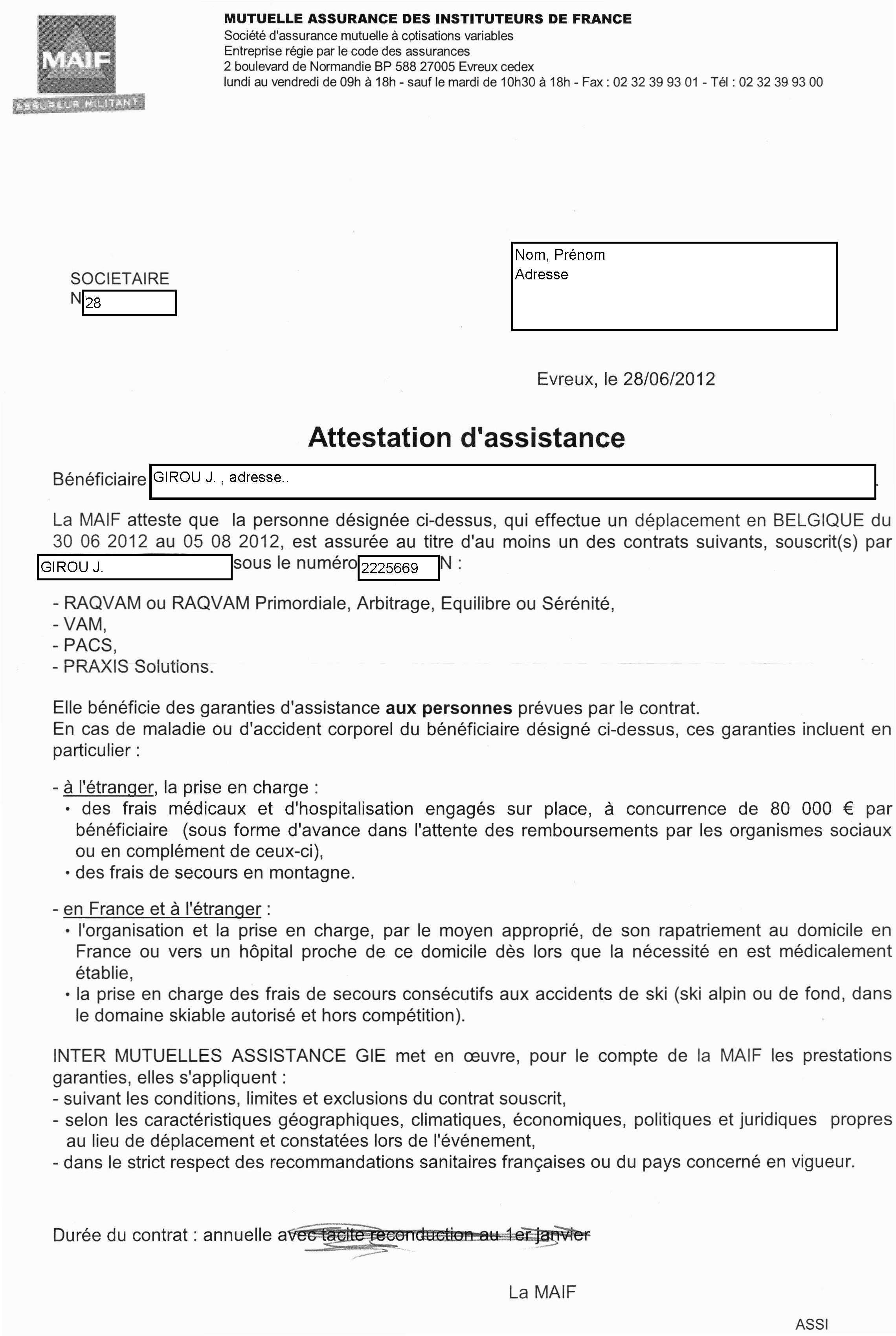 lettre de motivation visa  u00e9tudiant