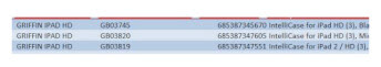 """""""iPad HD"""" moniker appears in accessory listings and analytics data"""