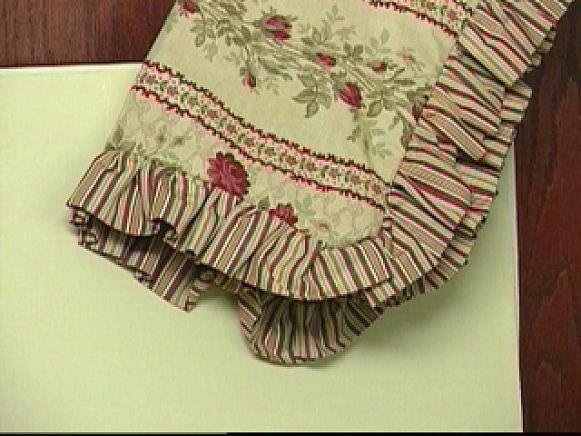 rxr2011_2figA_fabric_sampleboard