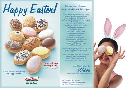 Easter_Emailer