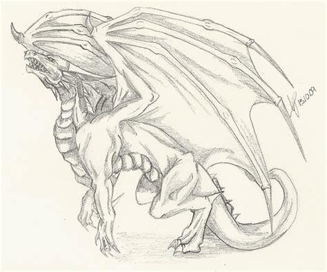 dragons drawings   clip art  clip