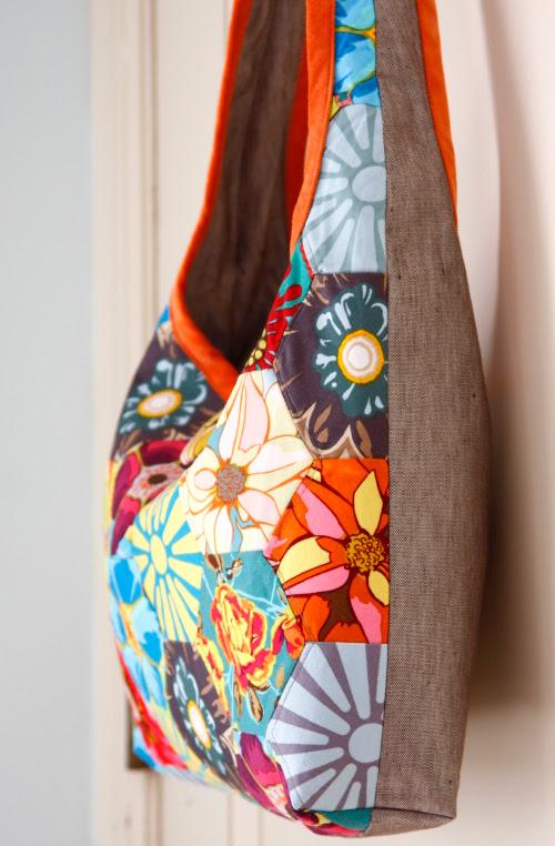 winterbag.2.side