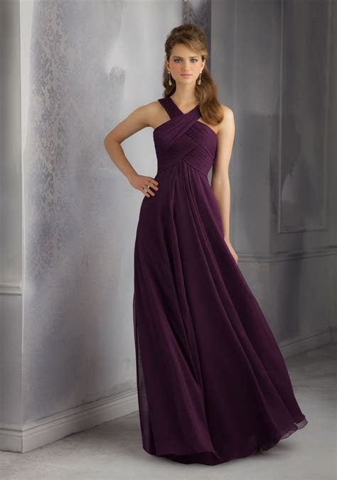 1000  ideas about Stone Bridesmaid Dress on Pinterest