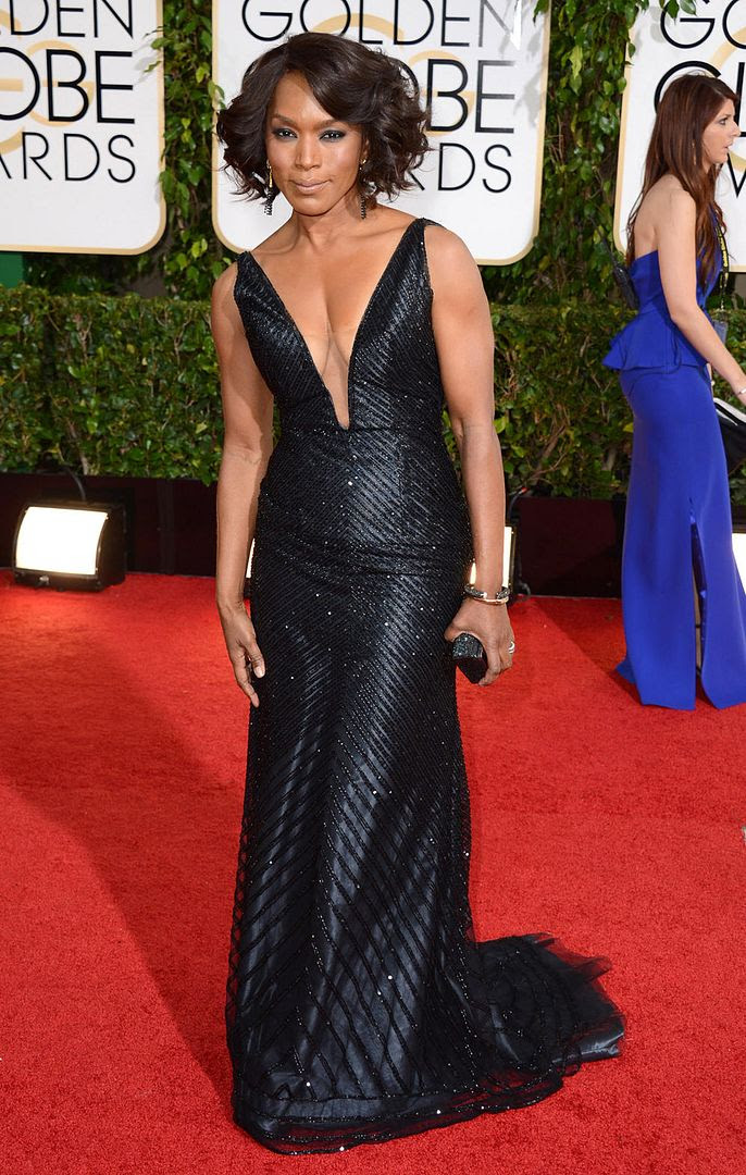 Golden Globes 2014 photo 0f98e7d2-f2aa-41f4-a6b3-5748999c3f67_AngelaBassett.jpg