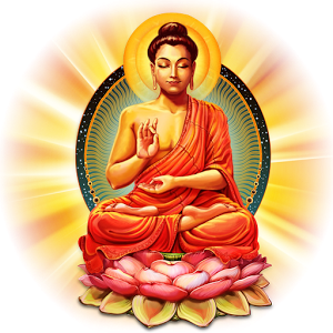 Buddhism Hd Png Transparent Buddhism Hdpng Images Pluspng