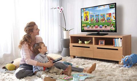 Perierga.gr - Η οικογένεια επηρεάζει την ευφυΐα των παιδιών!