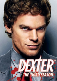 Dexter season 3 DVD.png