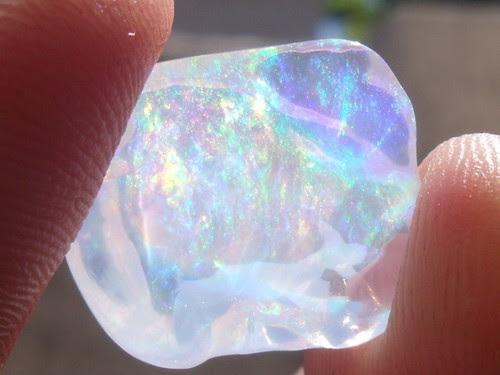 Resultado de imagen para adularescencia piedra