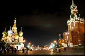 http://olympiada.files.wordpress.com/2011/11/russia.jpg?w=360&h=240