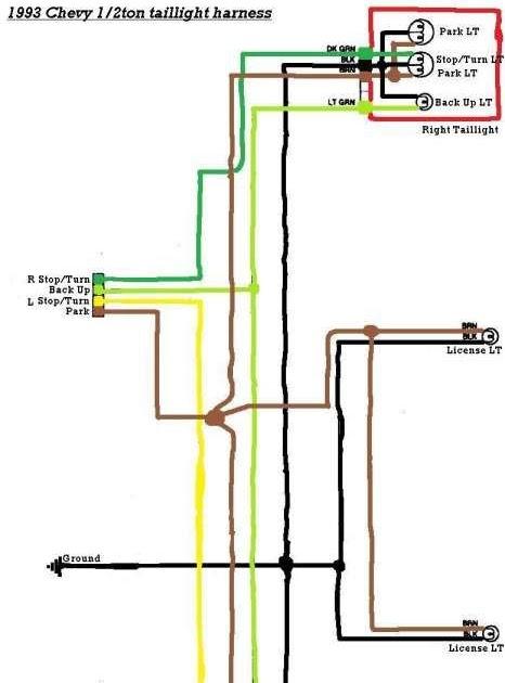 diagram] saab 9 3 2 2 tid wiring diagram full version hd quality wiring  diagram - trprintpdf.esthaonnatation.fr  esthaonnatation.fr