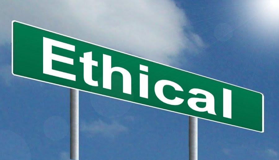 ethical.jpg (900×515)