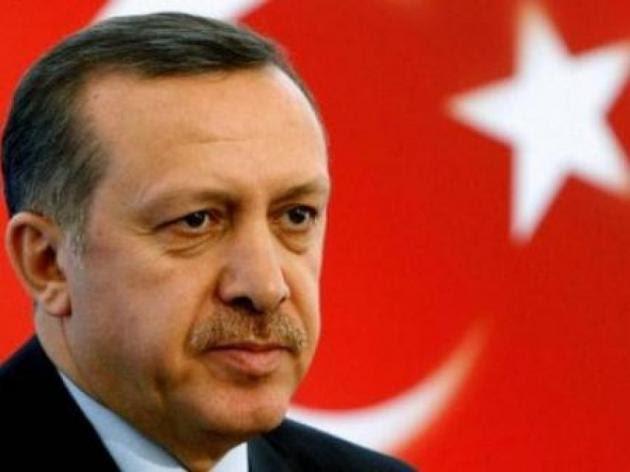 Έντονη σύγκρουση Ερντογάν - Γκιουλέν