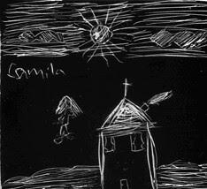 camila-grattage