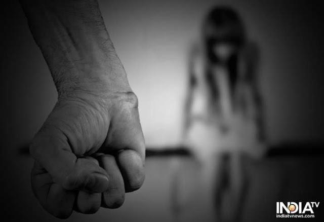 महिला ने 139 लोगों पर लगाया रेप का आरोप, पूर्व पति के परिजन भी शामिल