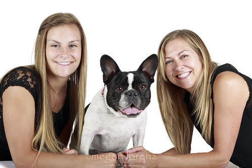 Family by Megan Lorenz