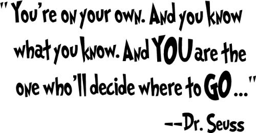 Dr Seuss Love Quotes Dr Seuss