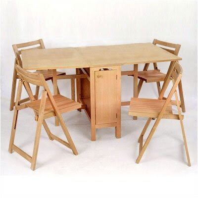 Linon Dining Sets | Wayfair - Wood Dining Tables, Dining Room Set