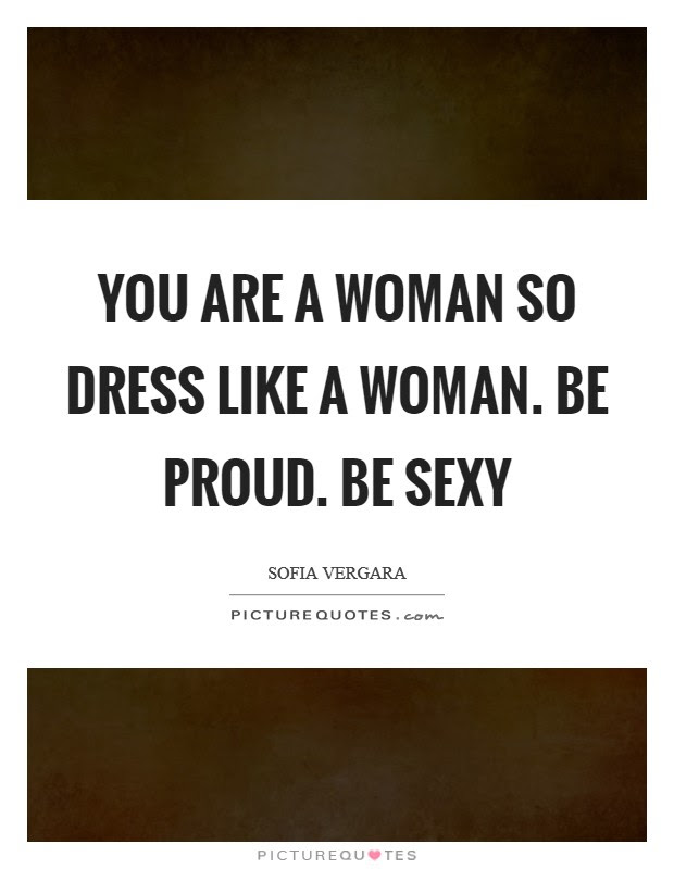 Proud Woman Quotes Sayings Proud Woman Picture Quotes