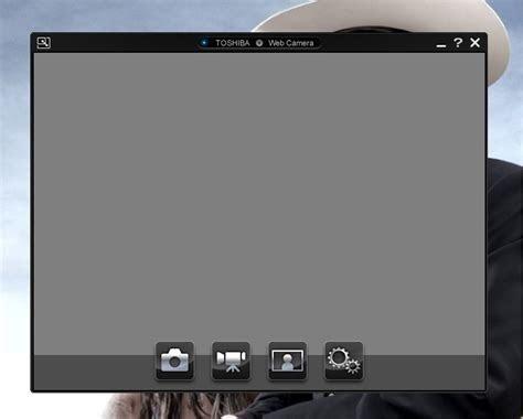 Toshiba Laptop Camera Driver Software Free Download