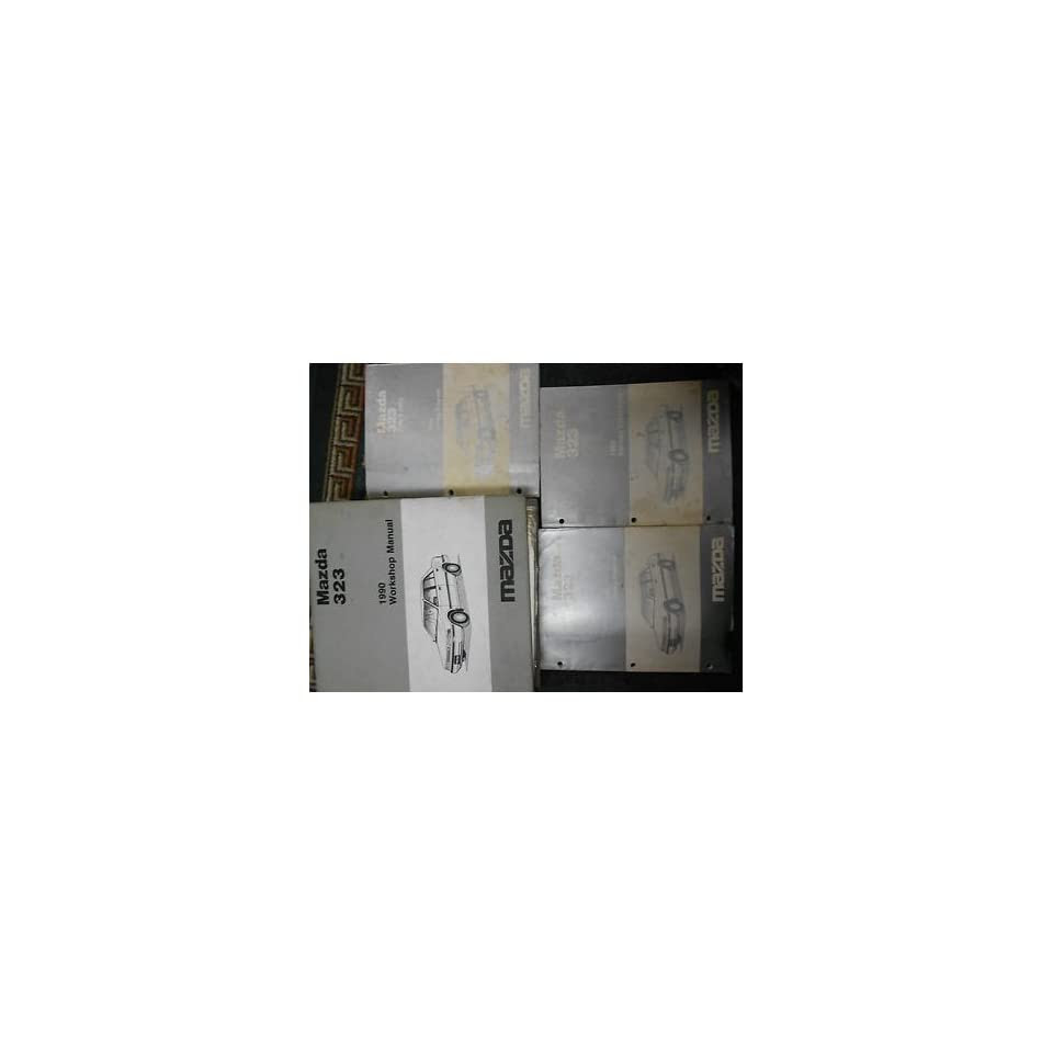 [DIAGRAM] Bmw 525i 1982 Full Service Repair Manual 2099 In ...
