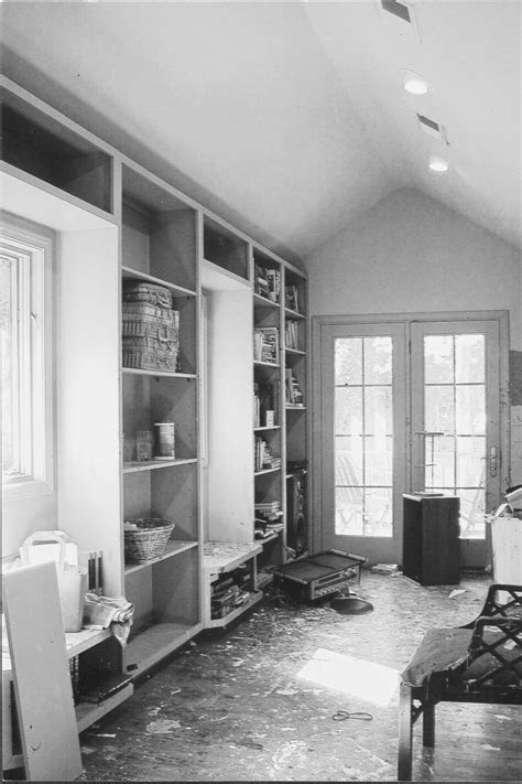 Before and After: 18 Budget-Friendly Makeovers - Southern