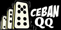 daftar id pro CEBANQQ1 disini