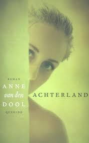 Achterland (2)