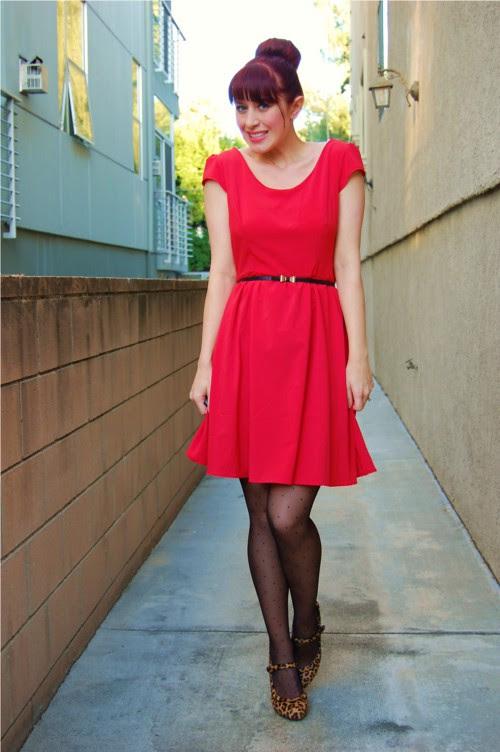reddress5