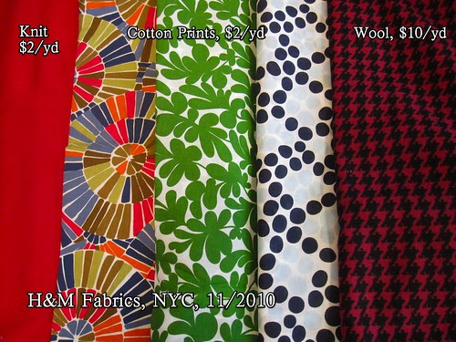 H&M Fabrics, 11_2010