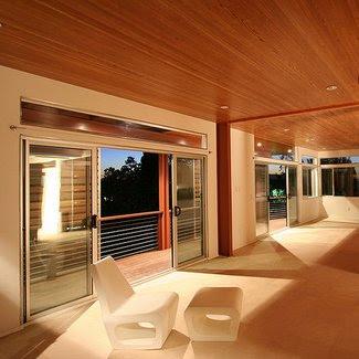 How Much Do Interior Designers Make? - Interior Designer Salary