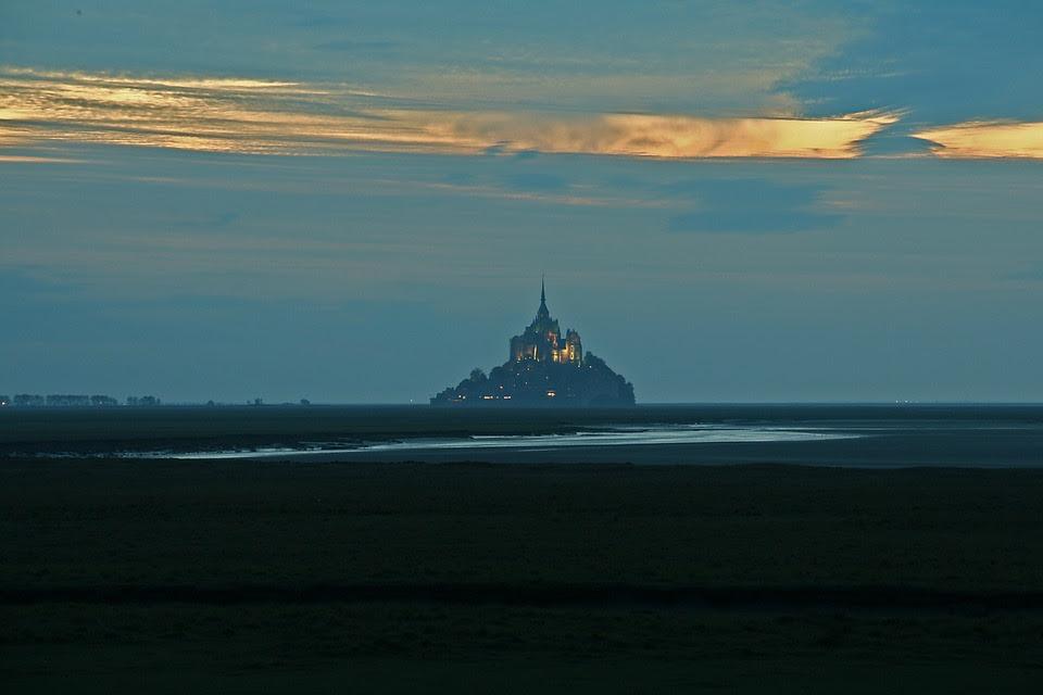 mont-saint-michel-556670_960_720