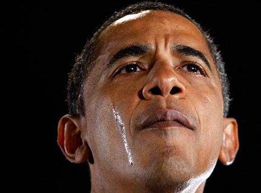 http://drlillianglassbodylanguageblog.files.wordpress.com/2010/06/obama-tears-far1.png