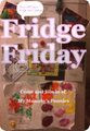 FridgeFriday