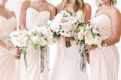 The True Cost of Wedding Flowers   OneFabDay.com Ireland