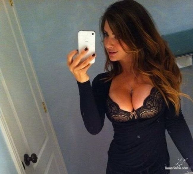Busty girls IV - Pictures nr 12