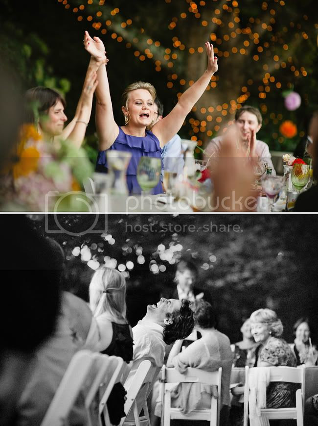 http://i892.photobucket.com/albums/ac125/lovemademedoit/welovepictures/CapeTown_Constantia_Wedding_27.jpg?t=1334051268
