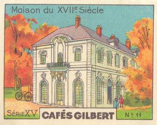 gilbert habitation 11
