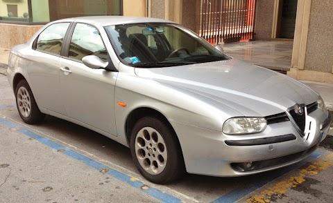 Alfa Romeo Logo Wiki