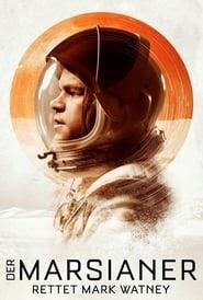 Der Marsianer Stream Streamcloud