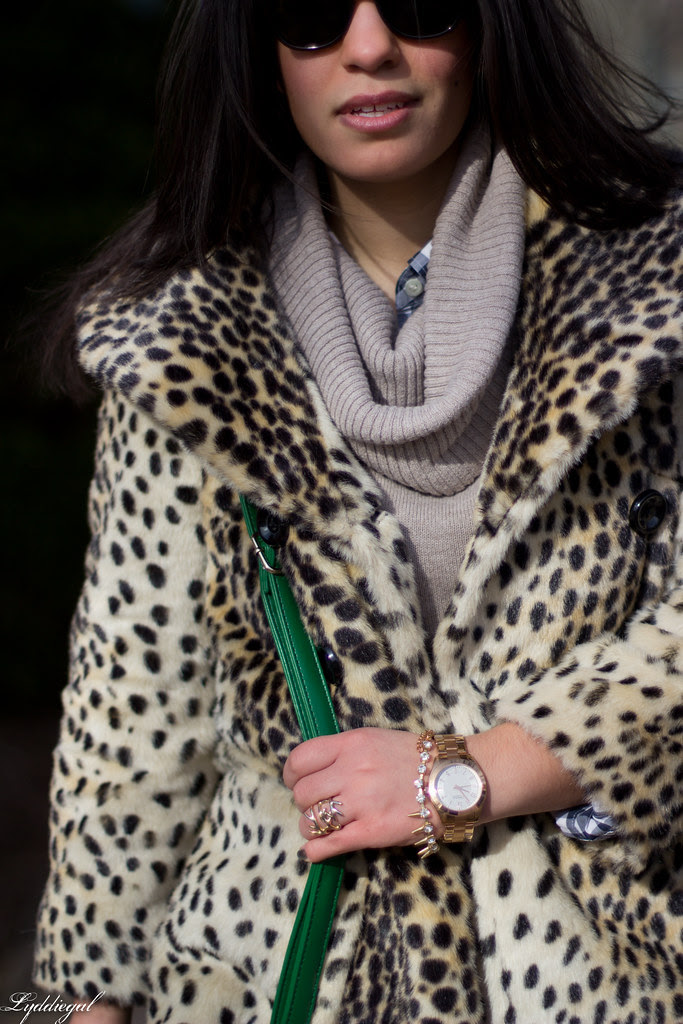 the leopard, the gingham and the westie-6.jpg
