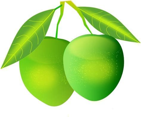 Ugadi vector free vector download (1 Free vector) for