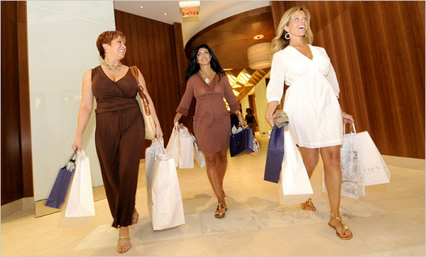 teresa giudice daughters. Teresa Giudice and Dina