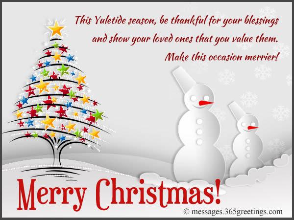 business christmas cards 365greetingscom - Christmas Card Sayings For Business