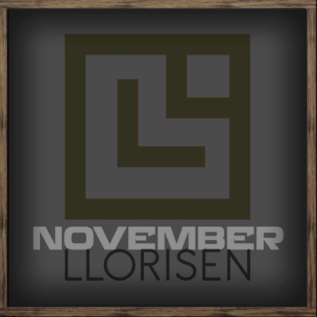 Llorisen